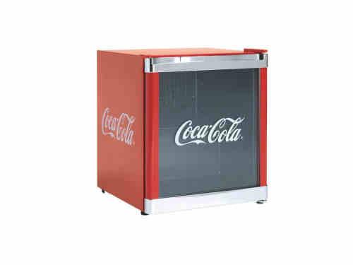 coca-cola-kjoaleskap-cool-cube