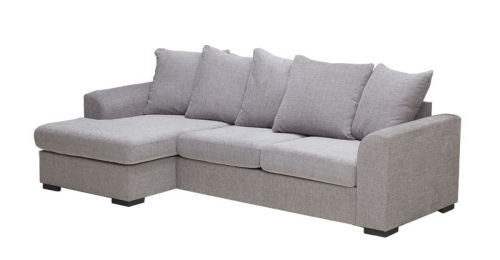 friday-3-seter-sofa-divan