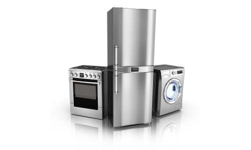 hvitevarer_komfyr-kjoleskap-vaskemaskin