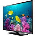 samsung-46-led-tv-ue46f5005