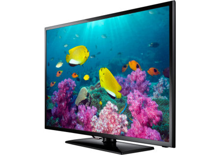 samsung-46-led-tv-ue46f5005