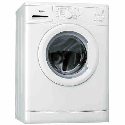 whirlpool-vaskemaskin-AWOD-5024